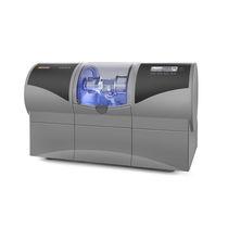 Fresadora CAD CAM / para odontología / para circonio / para cerámica