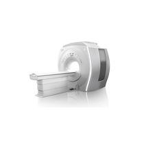 Tomografía sistema de resonancia magnética / para tomografía de cuerpo completo / de campo alto / diámetro estándar