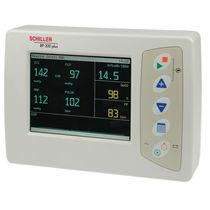 Monitor de paciente para cuidados intensivos / PNI / compacto