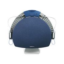 Sistema de ajuste de prótesis auditivas análisis de ajuste