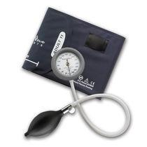 Tensiómetro de manguito