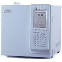 Sistema de cromatografía en fase gaseosa / FID / compacto