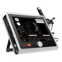 Paquímetro / biómetro por ultrasonidos / paquimetría ultrasónica / de mesa