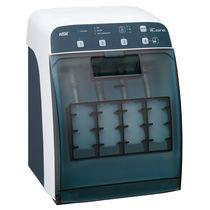 Limpiador de instrumental de odontología con aire comprimido