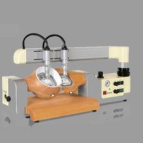 Fresadora de copia / para odontología / para circonio / de mesa