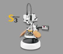 Fresadora de copia / para laboratorio dental / de mesa