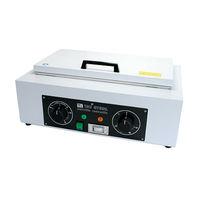 Esterilizador dental / de aire caliente / de mesa