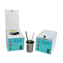 Esterilizador quirúrgico / ortodóntica / médico / calor seco