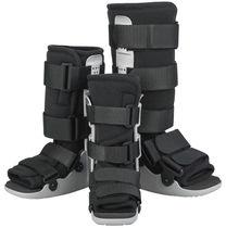 Bota ortopedica inmovilizadora larga / pediátrica