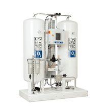 Generador de oxígeno / médico / PSA