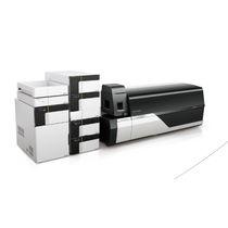 Sistema de cromatografía de líquida / LC/MS/MS / cuadripolar / triple cuadrupolo
