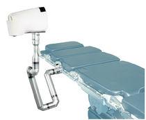 Soporte para brazos / soporte para hombros / para cirugía artroscópica