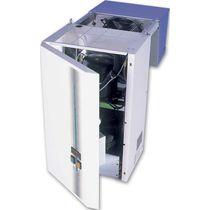 Unidad de climatización