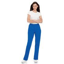Pantalón médico / para mujer