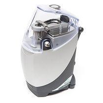 Dispersador para polvos / para analizadores de tamaño de partículas