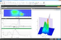 Software GPC/SEC / de análisis / de adquisición / de control
