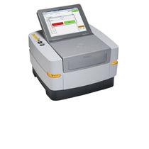Espectrómetro de fluorescencia de rayos X / para la investigación científica / para la industria farmacéutica