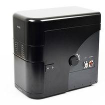 Nanogranulómetro NTA / para la industria farmacéutica / para la industria alimentaria / para el tratamiento del agua