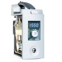 Dispersador para analizadores de tamaño de partículas / para líquido