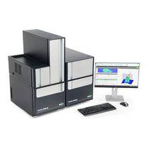Sistema de cromatografía GPC/SEC / para la industria alimentaria / para evaluaciones medioambientales / para la industria farmacéutica
