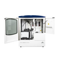 Calorímetro de titulación isotérmica / para la industria farmacéutica