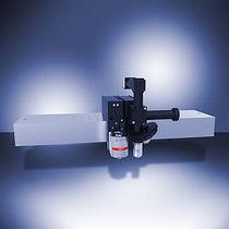 Tester de dureza por nanoindentación / para la industria farmacéutica / para la industria alimentaria / para aplicaciones cosméticas