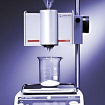 Aparato de dilución automático / de laboratorio