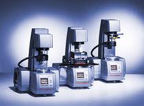 Reómetro automático / de laboratorio