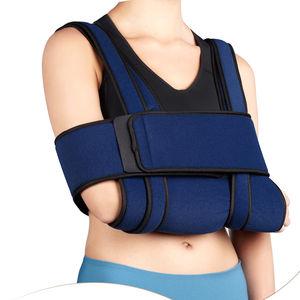 Férula para hombro - Todos los fabricantes de dispositivos médicos ... f9a259ea4f47