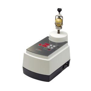 2264224348 molino de bolas   de laboratorio   para la industria farmacéutica   de mesa