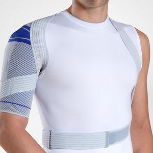 Órtesis de hombro - Todos los fabricantes de dispositivos médicos ... e96d1a16b546
