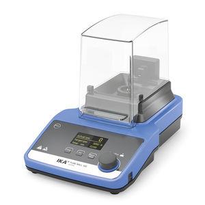 f1894ccd57 Molino de mesa - Todos los fabricantes de dispositivos médicos - Vídeos