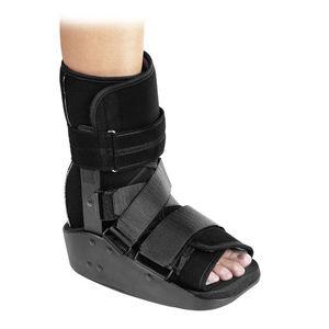 Ortopédica Los De Bota Todos Inmovilizadora Fabricantes SPqOT7aw