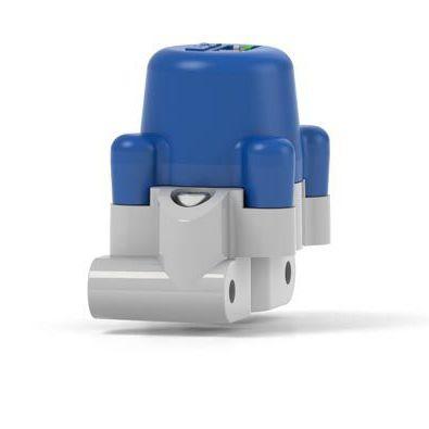sensor de presión / para la industria médica