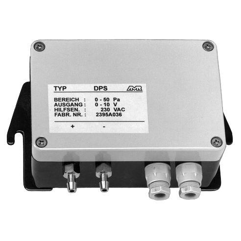 sensor de presión / para la industria médica / de laboratorio