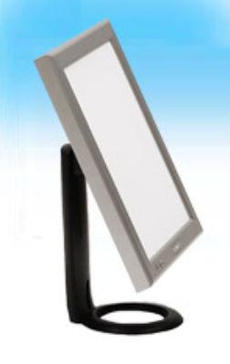 a18117bb1 Negatoscopio LED / 1 pantalla - ELLA LEGROS