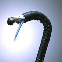 ecogastroscopio
