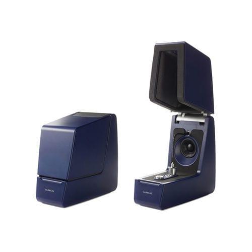 Sistema de ajuste de prótesis auditivas análisis de ajuste / pruebas acústicas AURICAL HIT  Otometrics