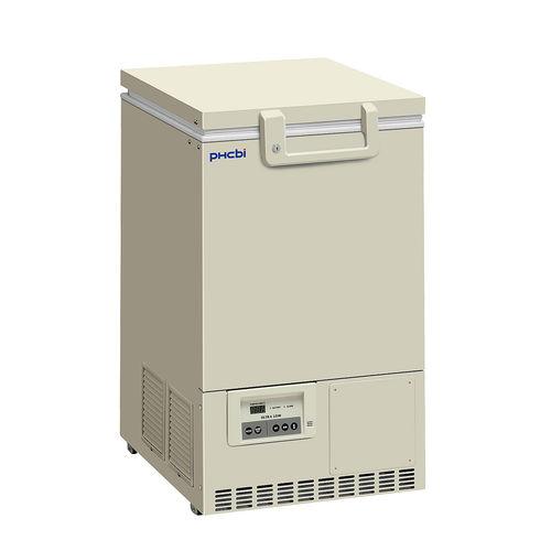 congelador de laboratorio - PHC Europe B.V.