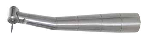 Turbina para odontología / mini / con luz Concentrix SW DentalEZ Group