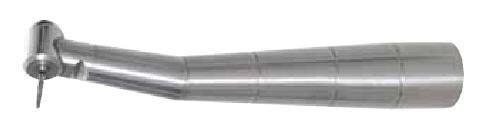 Turbina dental / mini / con luz Concentrix SW DentalEZ Group