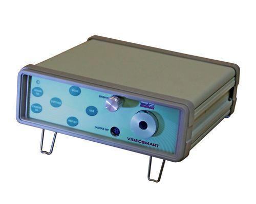 Fuente de luz de xenón / para endoscopio / de frío VIDEOSMART Videomed