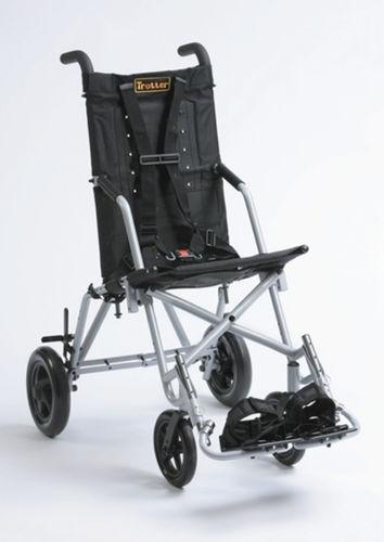 Cochecito para niño discapacitado Trotter Drive Medical Europe