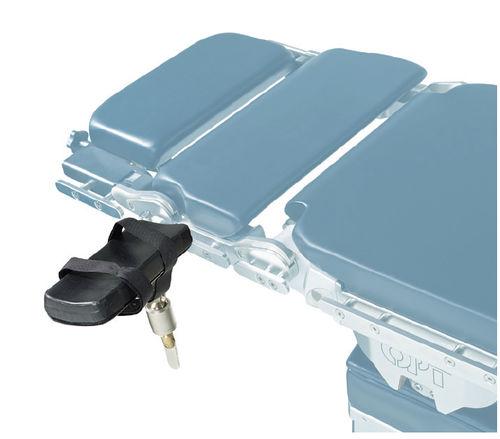 Soporte para brazos / para mesa de operaciones / pediátrico 9906012 OPT SurgiSystems