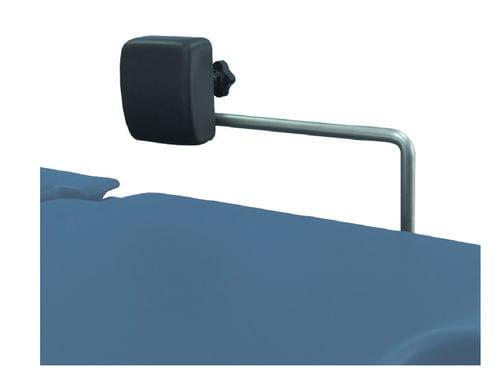 Soporte para espalda / soporte para pecho / para mesa de operaciones 9908001 OPT SurgiSystems