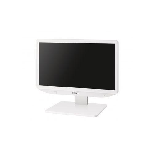 Monitor para cirugía / para imágenes médicas / Full HD / LCD LMD-2435MD  Sony