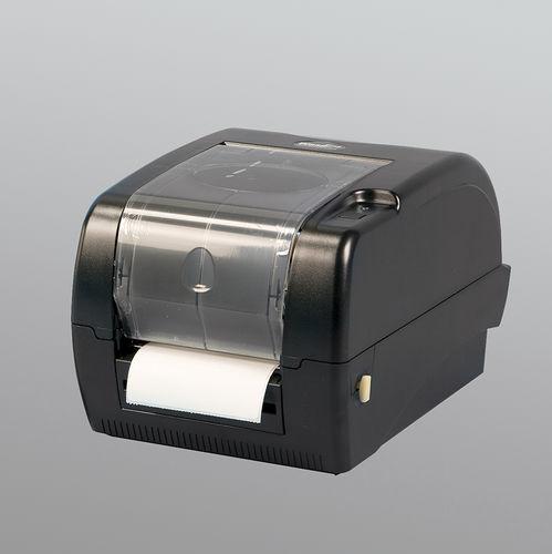 impresora de transferencia térmica / térmica directa / de etiquetas códigos de barras