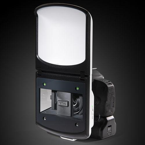 analizador cutáneo pigmentación cutánea / topografía de la piel / fotografía cuerpo entero