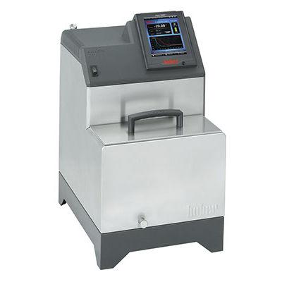 baño María de circulación / de refrigeración / de mesa
