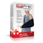 Cabestrillo para brazo 9901 Medpack Swiss Group